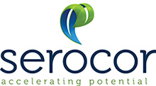 The Serocor Group
